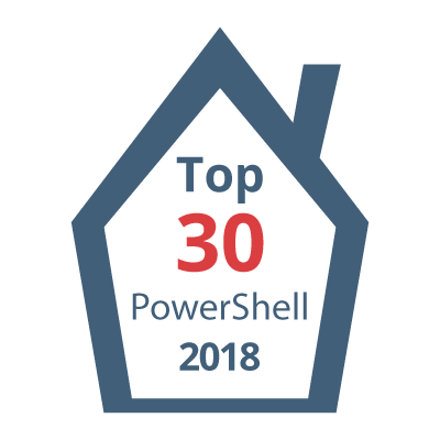 https://www.sqlshack.com/top-50-powershell-bloggers-of-2018/#Prashanth%20Jayaram